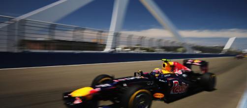 Nuevos imputados en el caso de la Fórmula 1 de Valencia