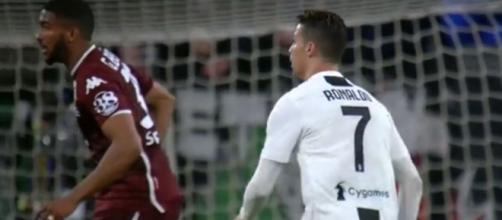 Serie A, Juventus-Torino 1-1: la sblocca Lukic, risponde il solito Cristiano Ronaldo
