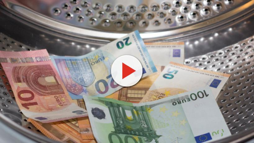 Money laundering and tax evasion difficult for the EU to escape