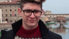 Evasione fiscale, lo youtuber St3pny nel mirino della Guardia di Finanza