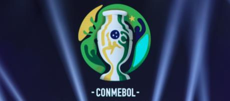La Copa America 2019 se déroulera au Brésil