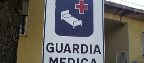 Aosta, 'Non vengo, chiami l'ambulanza': guardia medica brindisina condannata
