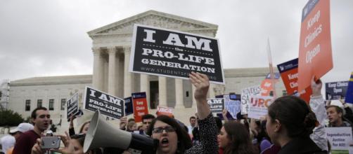 Lo Stato della Louisiana ha votato una legge molto restrittiva in tema di aborto, analoga a quella già in vigore in Alabama.