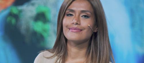 Miriam Saavedra se descarga con Carmen Gahona por llamarla Mónica