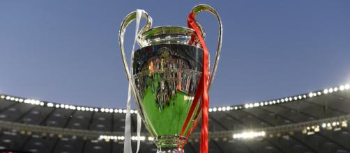 Tottenham-Liverpool, sabato la finale di Champions League in chiaro su Rai 1