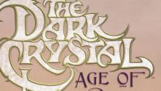 Netflix dévoile sa bande-annonce de la série 'Dark Crystal : Le Temps de la résistance'