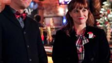 'NCIS: Los Angeles' season 11: Nell, Eric may either permanently or temporarily leave LA