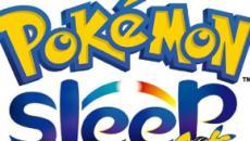 'Pokemon Sleep' app to launch next year