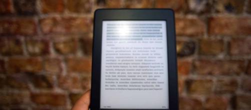 5 benefícios de ter um e-reader (Arquivo Blasting News)