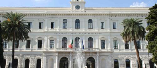 Bari, all'Università ci sono 12mila fuoricorso, il direttore generale: 'Devono tutti reimmatricolarsi'