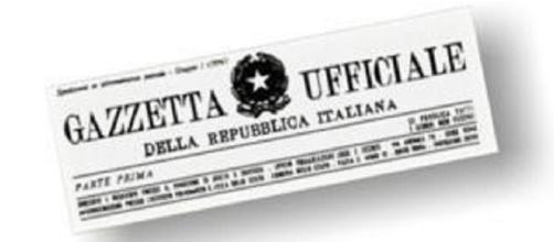 Concorsi Comuni, Aziende Ospedaliere, Consorzio, Società: inoltro cv entro giugno 2019