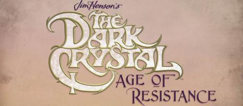 Dark Crystal : Le temps de la résistance (2019, Série, 1 Saisons ... - cineserie.com