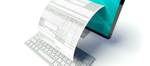 Fattura Elettronica: ampliati i termini di adesione al servizio di consultazione