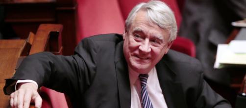 Municipales 2020 : Des élus LR de Paris envisagent déjà une alliance avec En Marche