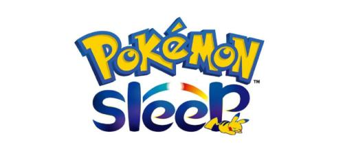Newly-announced 'Pokemon Sleep' app to (strangely) mix sleep-tracking with Pokemon mobile play. [Image Source: Pokemon on Twitter]