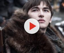 "Bran, de ""Game of Thrones"". (Arquivo Blasting News)"