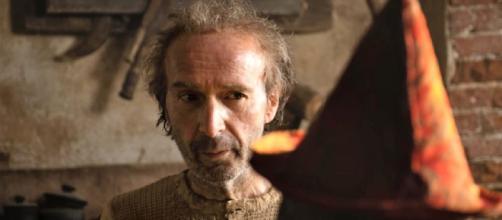 Bifest: tra le prossime uscite di Rai Cinema anche 'Pinocchio' di Garrone con Benigni | firenzetoday.it