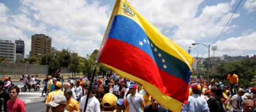 Cinco mentiras construidas de EE.UU. en torno a Venezuela – Radio HRN - radiohrn.hn