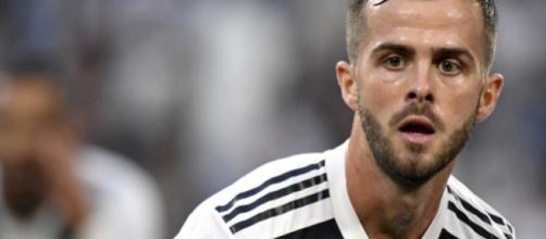 Juventus, possibile rivoluzione in vista