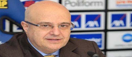 Marino: 'Allegri vuole Icardi ma la Juve non lo prende'