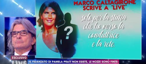 Pamela Prati, matrimonio annullato?