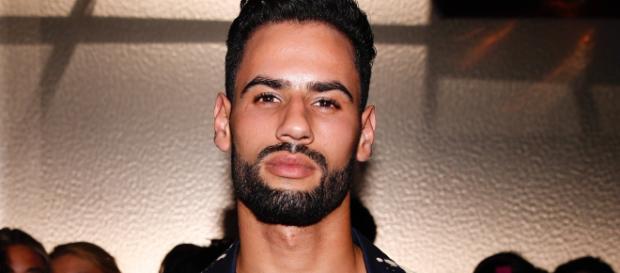 Asraf Beno habla de lo bien que marcha su noviazgo con Chabelita ... - bekia.es