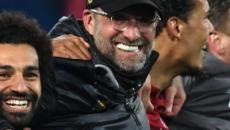 Ligue des Champions : Les Reds donnent la fessée à Barcelone et foncent en finale