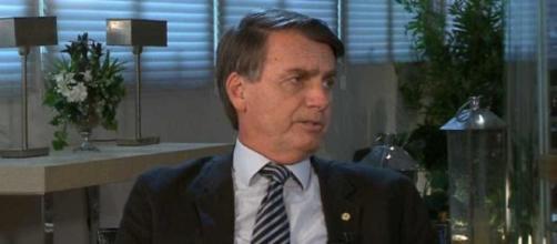 Bolsonaro cancela viagem a Nova York (Arquivo Blasting News)