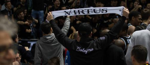 Finale Champions League Basket: Virtus Bologna-Iberostar Tenerife in diretta su Rai Sport