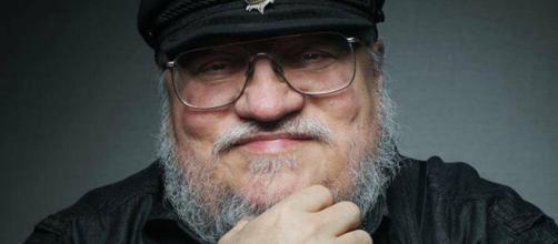 Game of Thrones, Martin svela la trama di un secondo spin-off