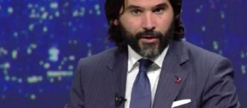 Juventus, Adani consiglia Guardiola