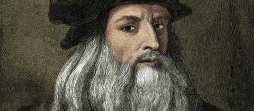 Leonardo da Vinci foi grande propulsor do Renascimento e da Modernidade (Arquivo Blasting News)