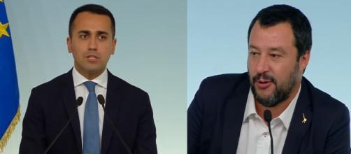Sondaggi politici europee: la Lega irraggiungibile da M5S e Pd