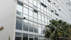 Bloqueios do MEC atingem cursos da pós-graduação