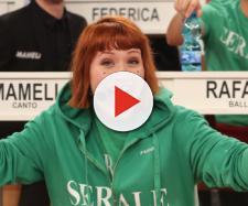 Amici di Maria De Filippi: Tish eliminata in semifinale