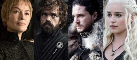 Il Trono di Spade, nel quinto episodio il Nord contro Cercei