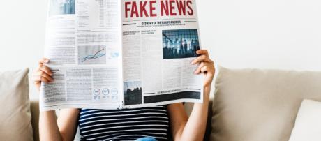 """Obsession du """"fact-checking"""" : et si les médias combattaient mal ... - ejo.ch"""