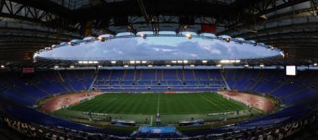 Roma - Juventus : probabili formazioni