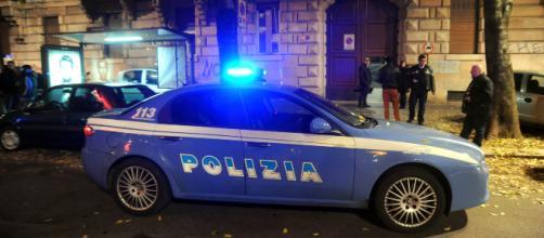 Catanzaro: 50enne ucciso a coltellate, confessa l'assassino