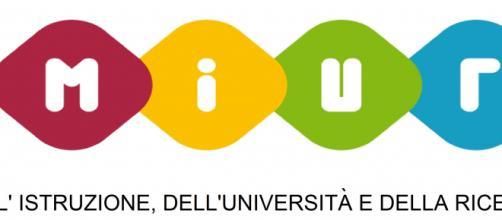 Concorso docenti: incontro Miur-sindacati, confermato percorso abilitante selettivo