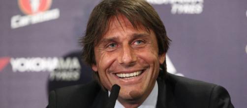 Conte si sbilancia: 'Al 60% torno in Italia, dove si può vincere' - sportnotizie24.com