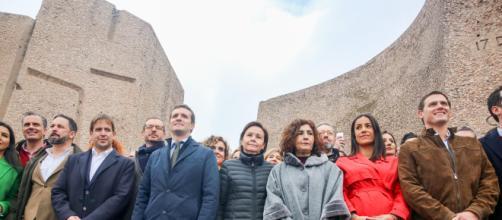 El tripartito pierde fuerza tras el pacto de Andalucía - elplural.com