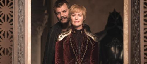 Game of Thrones 8x04 -The Last Starks | Pagelle
