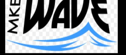 The Milwaukee Wave won the 2019 Ron Newman Cup - Image credit - MKE Wave logo.png / Wikimedia CCO