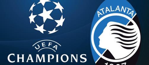 L'Atalanta può andare in Champions League? Il passo è quello ... - gazzettafannews.it