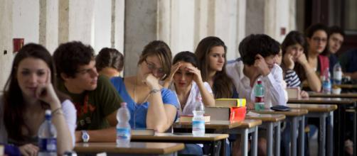 Maturità 2019: La Storia nella prova d'Italiano sarà una disciplina predominante