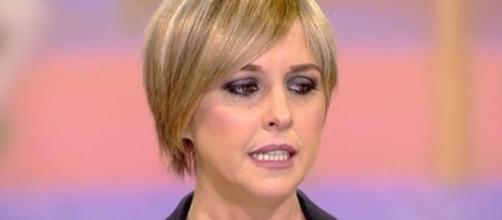 Nadia Toffa preoccupa i fan a Le Iene: era strana