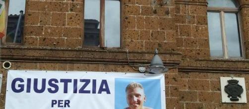 Omicidio Vannini, un testimone rivela: 'Ha sparato il figlio di Ciontoli'