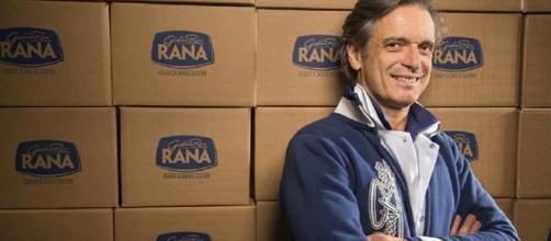 Rana: 400 posti di lavoro nel cuneese FONTE: GOOGLE