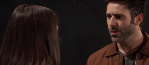 Shiloh will have to watch his back from both Jason and Sonny. [Image Source: GH/YouTube]